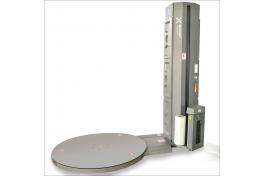 Паллетайзер SmartWasp X1. Высота палеты 3м