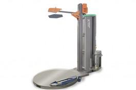 Паллетайзер SmartWasp Х300. Висота палети 3 м