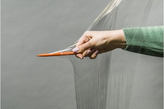 Стретч-плівка ручна Craft